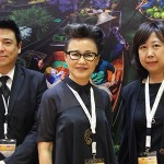 Thailand presents Unique Thai Local Experiences with the Sufficiency Economy at ITB Asia 2016