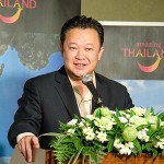Call to connect ASEAN destinations