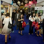 Thailand Travel Mart 2017 ends successful two-year run in Chiang Mai, moves to Pattaya in 2018