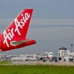 AirAsia adds Hua Hin-KL to timetable